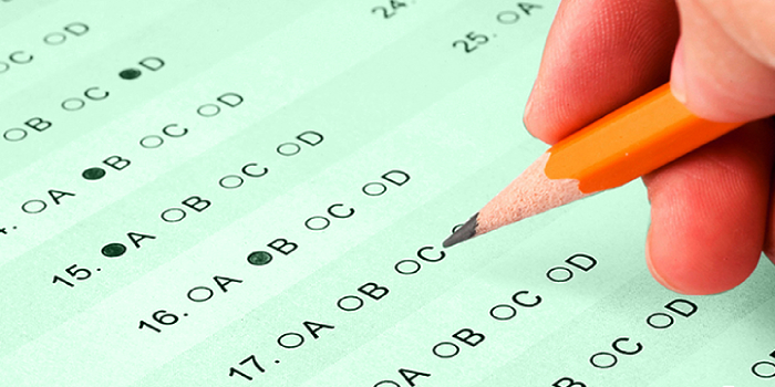 ISACA Exams