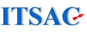 ITSAC Institute
